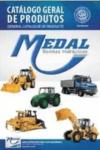 Catálogo-Geral-Medal