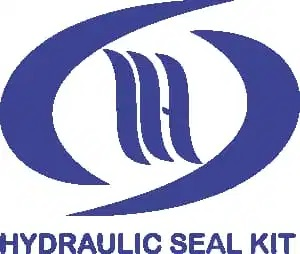 HydraulicSealKit