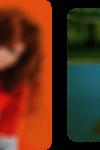 v-mobileapp-slider-albums.png