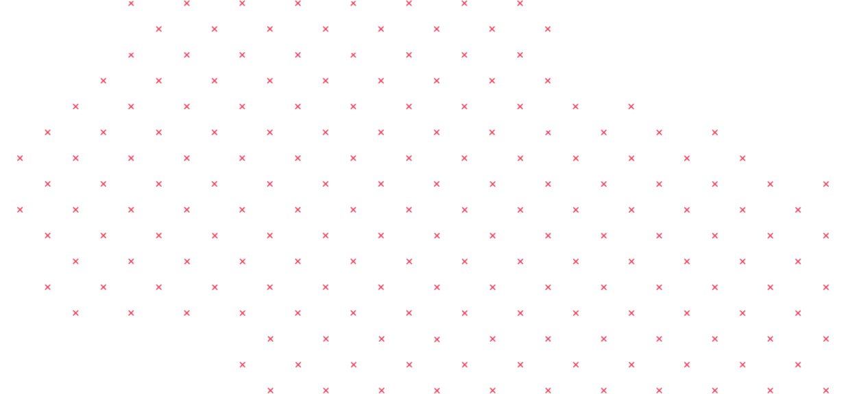 slider-dot-img-2-red.png